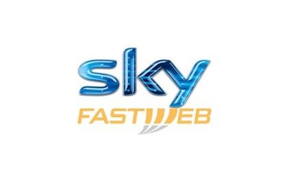 offerta internet, connettività e tv
