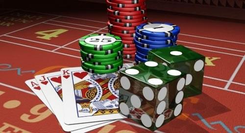 prova tutti i giochi del casino online
