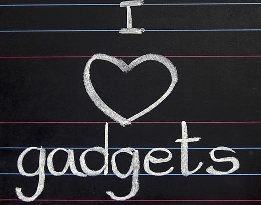 Pubblicizzare il marchio grazie a gadget personalizzati