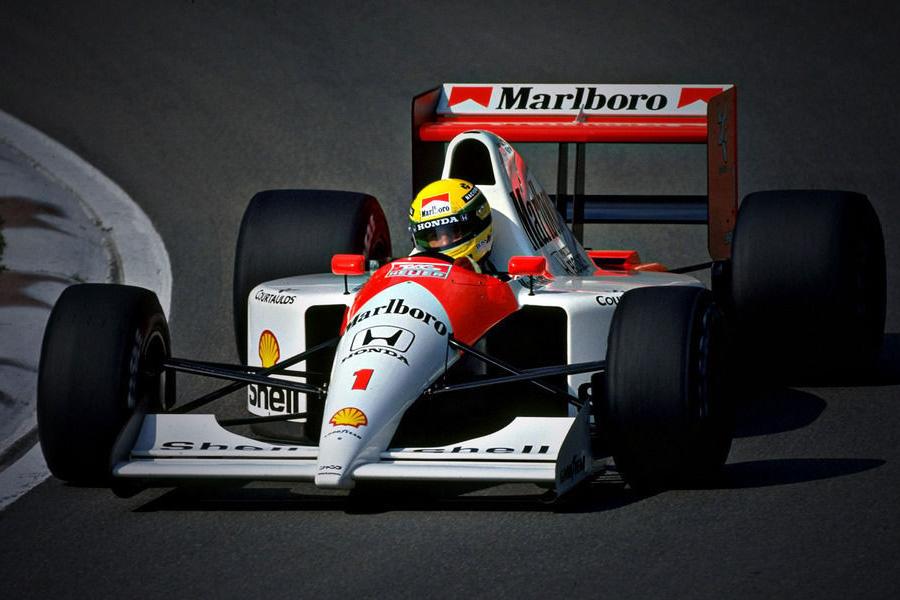 Formula 1 e gli opinionisti