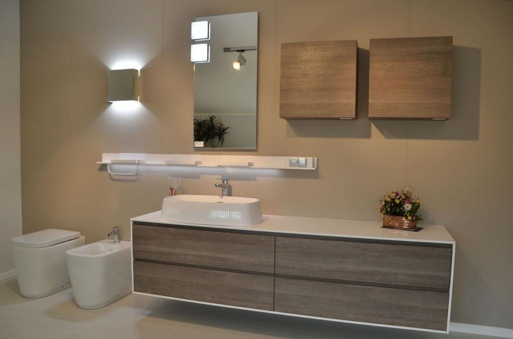 mobili per bagno online