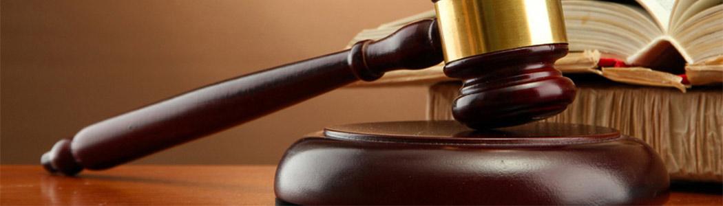 avvocati consumatori gratis