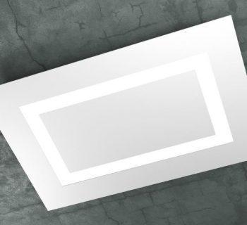 plafoniere moderne da soffitto