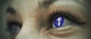 facebook-debug-tool